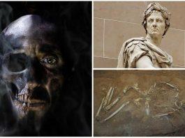 3 Históricas y terroríficas apariciones de difuntos, ¿las conocías?