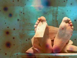 Las 3 Superbacterias que amenazan a la humanidad