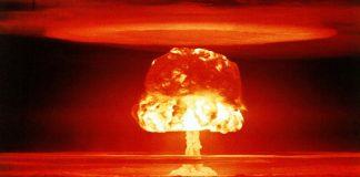 Si cae una bomba nuclear, ¿dónde esconderse?