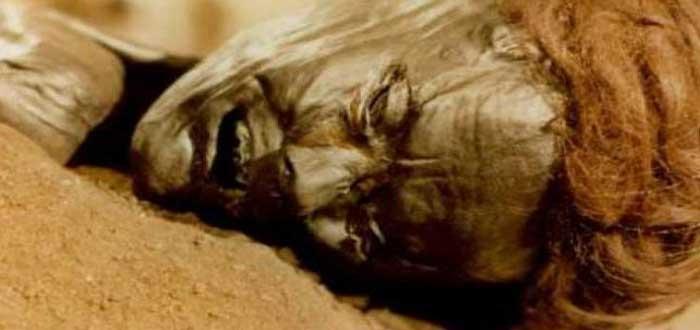 ¿Por qué algunos cadáveres no se descomponen? La ciencia lo explica