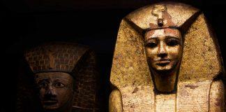 6 cosas que te encantará saber sobre los sarcófagos
