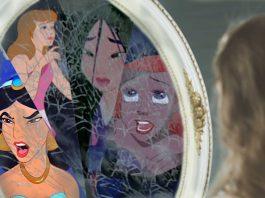 10 cosas que no sabías sobre las Princesas de Disney - Supercurioso