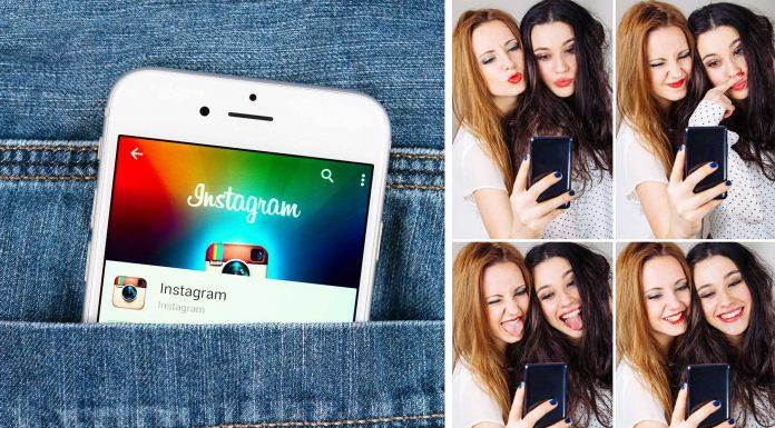 20 cosas que debes saber de Instagram