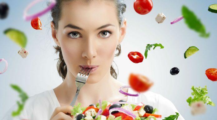 dieta contra la depresion