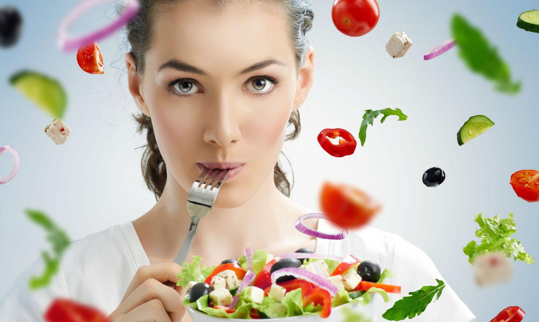 Descubre la dieta contra la depresi n que ha resultado eficaz - Alimentos contra depresion ...