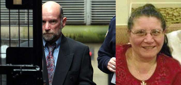 3 ganadores de la lotería que fueron asesinados por su dinero
