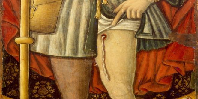 Cuadro-medieval-2