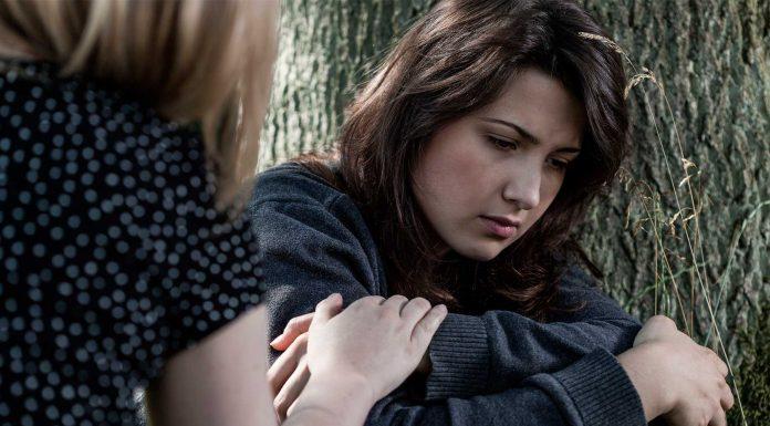 5 frases que no debes decirle a una persona atravesando una pérdida