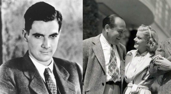 Estos hombres escondían los ESCÁNDALOS de Hollywood y... tenían demasiado trabajo