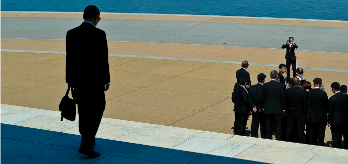 ejecutivos, japón, adopciones de adultos
