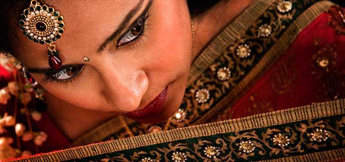 hindú, bollywood