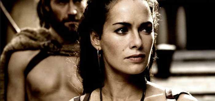 Mujeres en Esparta: libres y guerreras
