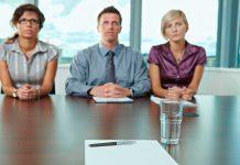 NUNCA termines una entrevista de trabajo sin preguntar estas tres cosas