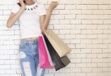 ¿Porqué las tallas de ropa femenina no tienen sentido?