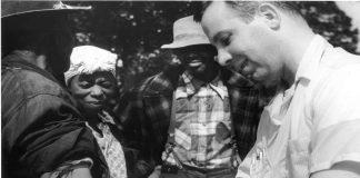El terrible experimento Tuskege contra la sífilis