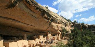¿Sabes quienes fueron los ancestrales Anasazi? - Supercurioso