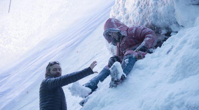 """Hay más de 150 cuerpos abandonados en el Everest. Hoy los usan como """"puntos de referencia"""""""