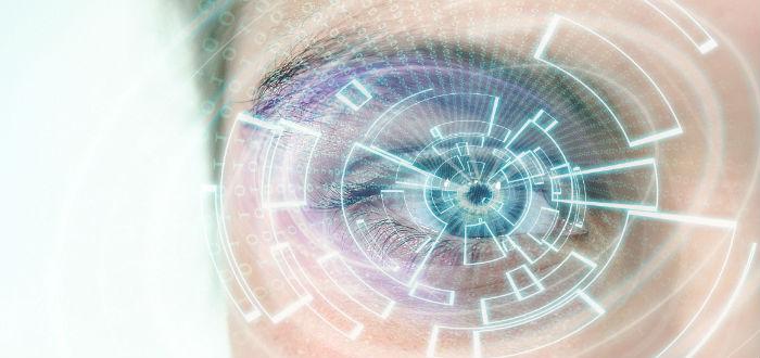 realidad aumentada visión videojuegos online