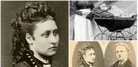 ¿Tuvo la reina Victoria un nieto secreto?