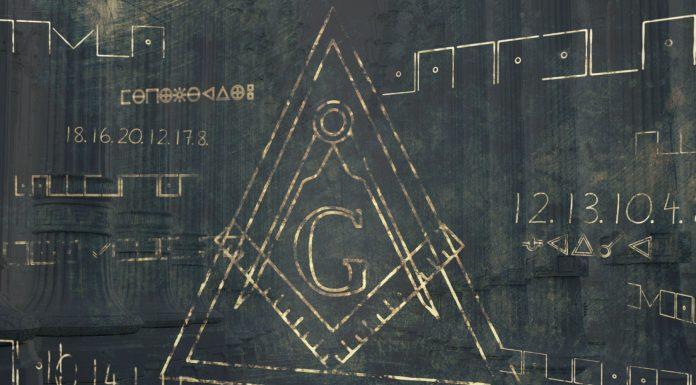 ¿Sociedades secretas? Descubre sus posibles sedes