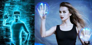 Las últimas tendencias de la tecnología y los videojuegos online