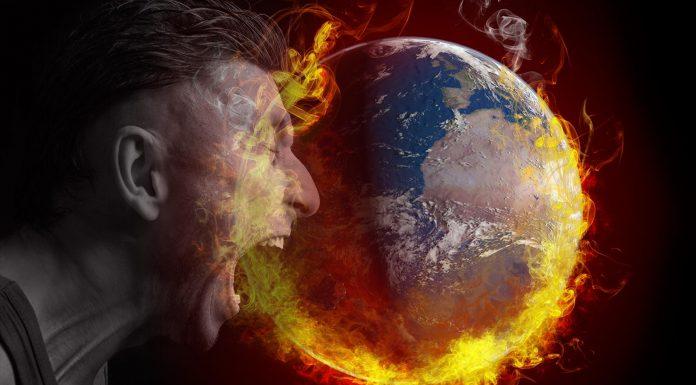 ¿Porqué la Tierra es considerado un planeta tóxico por los científicos?