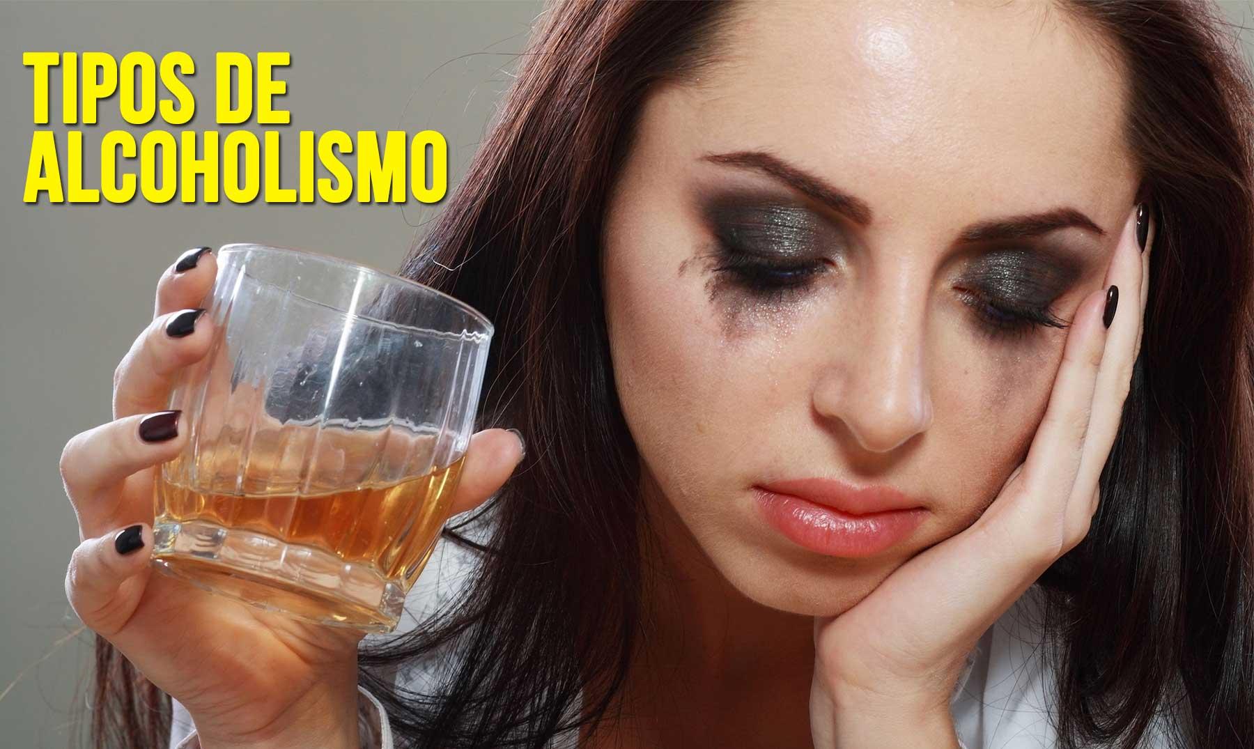 Como motivar al marido dejar beber