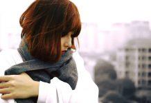 5 frases que no debes decirle a alguien deprimido