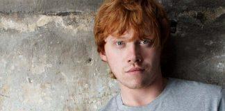 6 datos sobre Rupert Grint, el actor detrás de Ron Weasley