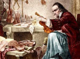 8 datos que quizás no conoces sobre los Stradivari y los famosos violines que crearon