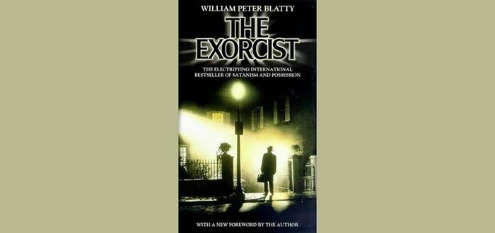 ¿Te atreves a descubrir estos poco conocidos datos de El Exorcista?