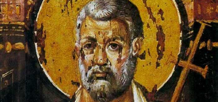 El Apocalipsis de Pedro que no se incluyó en la Biblia