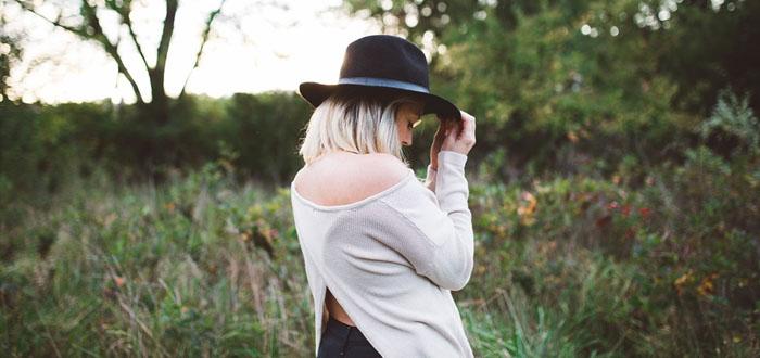 Cuál es la ciencia detrás de las personas extrovertidas e introvertidas