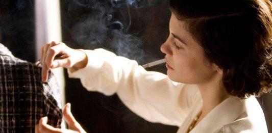 Datos curiosos sobre Coco Chanel que debes saber