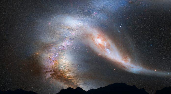 El Disco de Oro que recorre el universo hablando sobre la Tierra