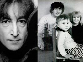 El lado OSCURO de John Lennon que no conocíamos