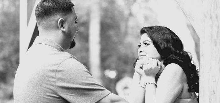 Físico o Personalidad qué importa más a las mujeres a la hora de elegir pareja