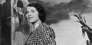 La hermana de JFK que fue sometida a una lobotomia y cambiada para siempre