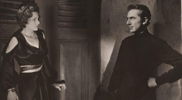 La increíble historia de Bela Lugosi, el hombre que inmortalizó a Drácula