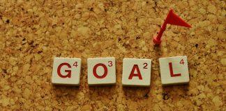 Lo que haces en la hora después del trabajo determina tu éxito