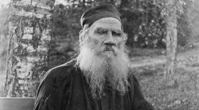 Lo que no sabías sobre León Tolstói, el famoso escritor ruso