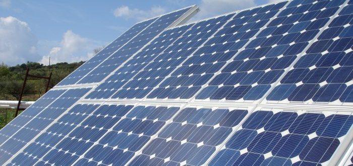 The Solution Project, el plan para dar energía 100% renovable a 139 países
