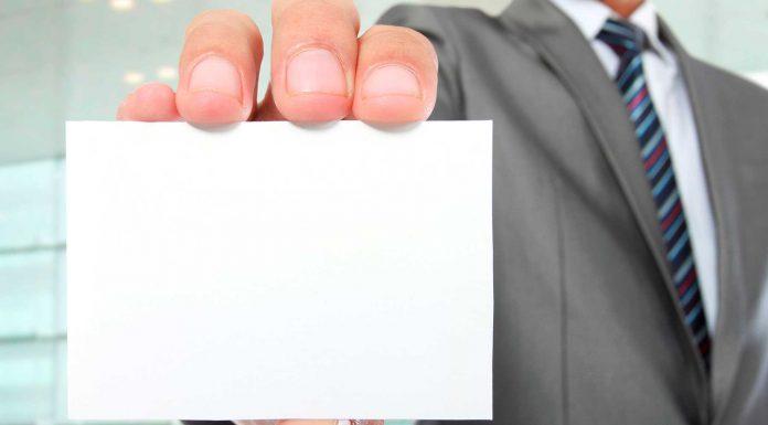 5 ideas originales para promocionar tu negocio 0
