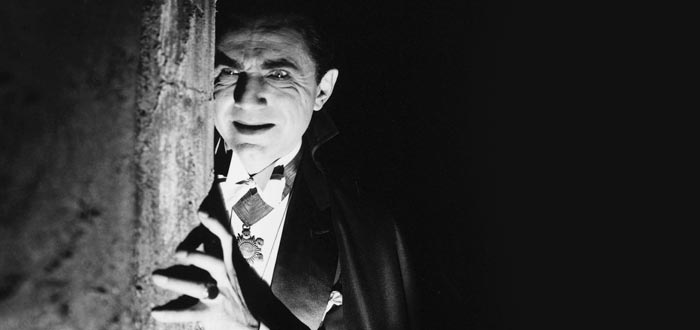 Bela Lugosi conde drácula