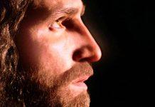 10 curiosidades sobre La Pasión de cristo