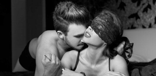 7 juguetes eróticos Super Curiosos para estimular tu vida sexual 1