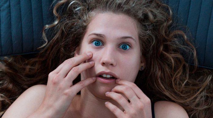 Sacudidas o espasmos antes de dormirte, ¿por qué ocurre? Un 70% de la población lo sufre