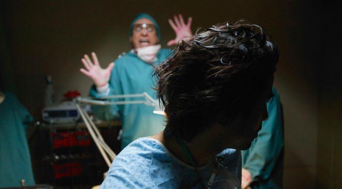 personas no les afecta la anestesia