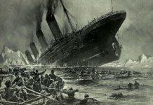 Algunas creencias sobre el Titanic que NO son exactamente como pensabamos