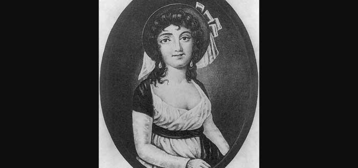 La trágica historia de Rosalie, la hermana de Edgar Allan Poe